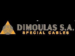 dimoulas special cables