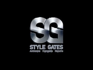 stylegates